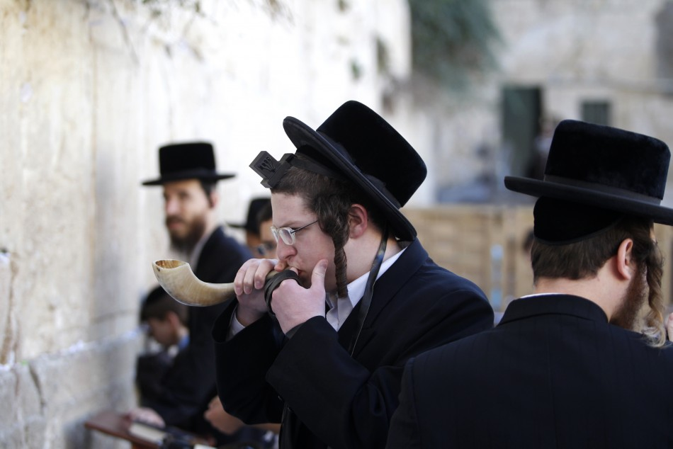 Isis Will Target Israelis And Jews Ahead Of Jewish High