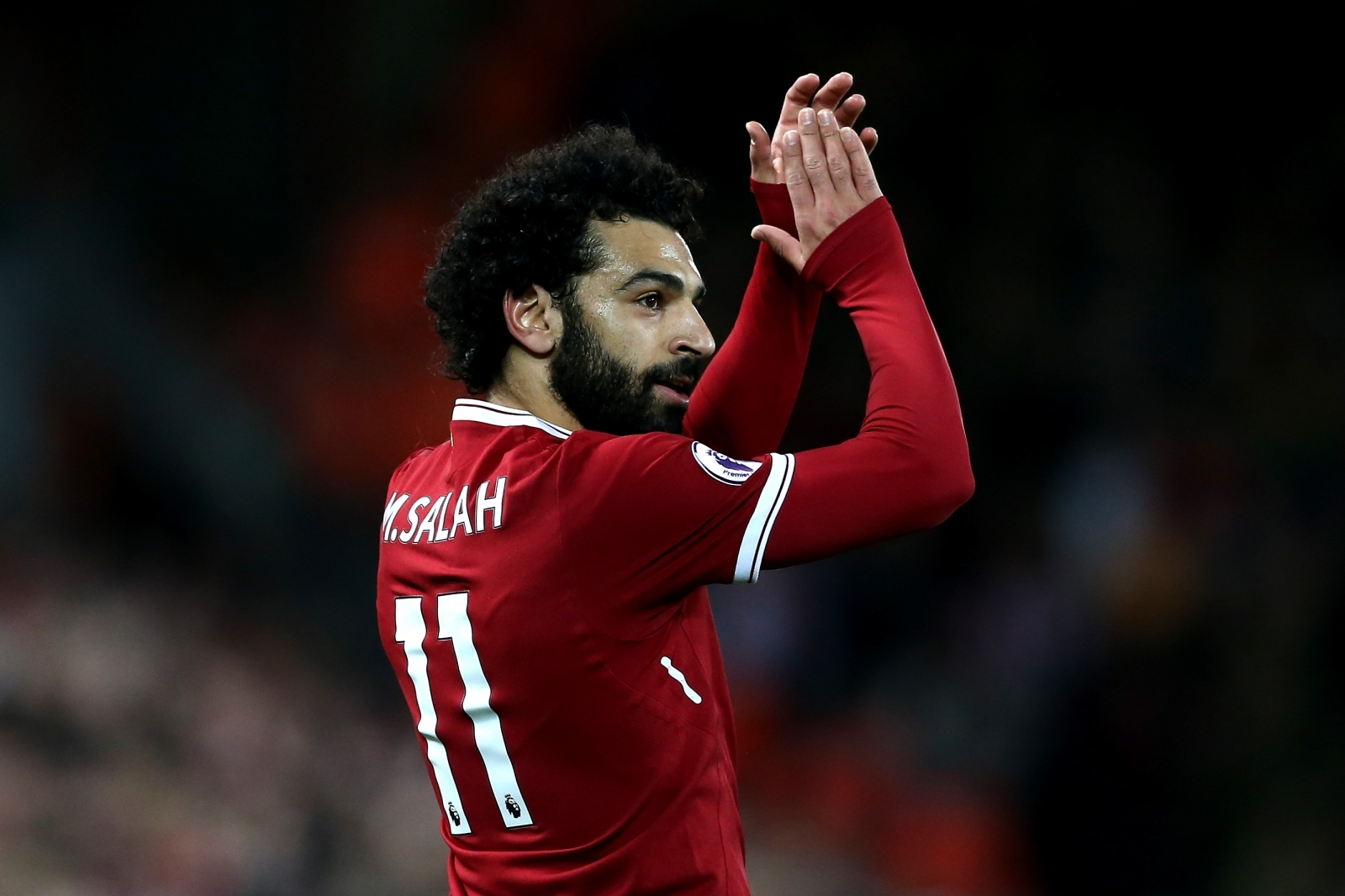 for likely destination  star be La to Liverpool next Liga