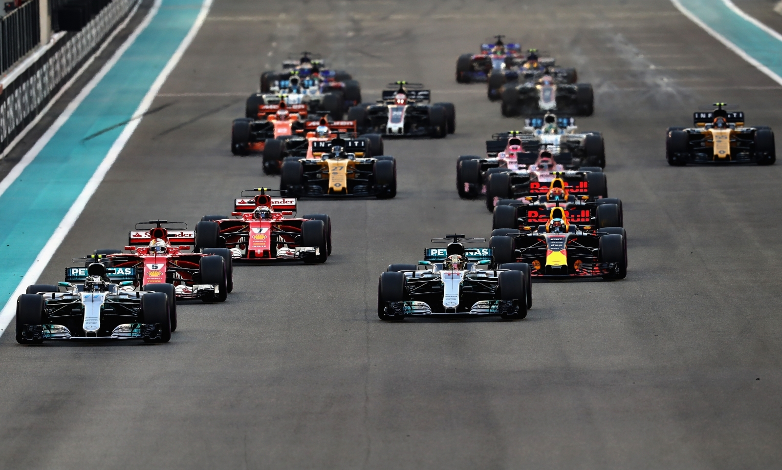 Racing Calendar June : Fia releases formula race calendar with historic