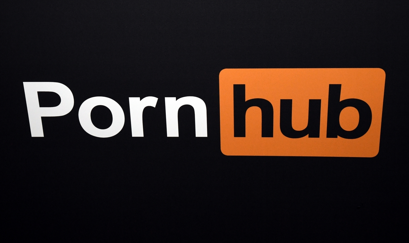 pornhub full