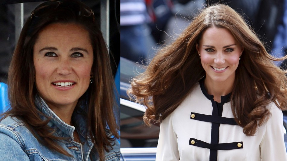 who-hotter-kate-pippa.jpg