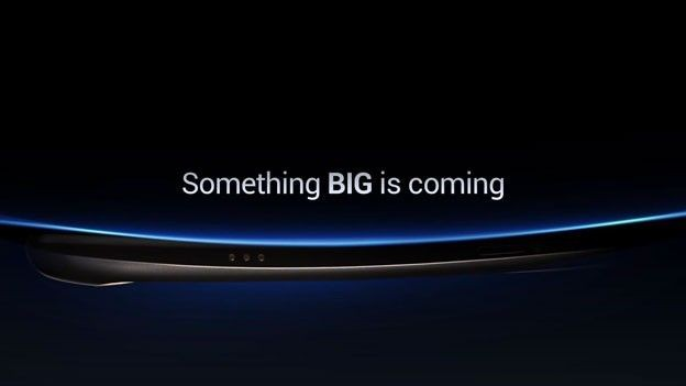 Verizon 'Leak' Samsung Nexus Prime Price, Release Date
