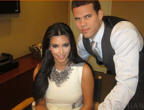 kris and kim kardashian couple analysis An expert decodes the bond between kim kardashian and kanye west  six  years ago in april 2012 while still legally married to kris humphries  the  couple got engaged the following october, and married in may 2014.