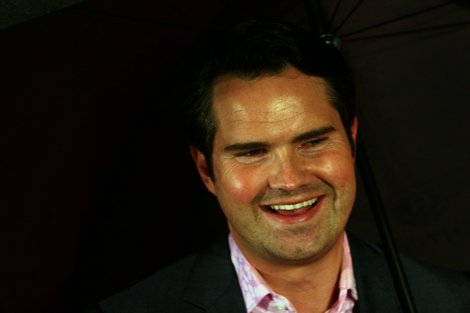 jimmy carr stand upjimmy carr на русском, jimmy carr funny business, jimmy carr stand up, jimmy carr rus, jimmy carr стендап, jimmy carr quotes, jimmy carr wife, jimmy carr comedian, jimmy carr 2017, jimmy carr rus sub, jimmy carr vk, jimmy carr show, jimmy carr accents, jimmy carr top gear, jimmy carr 2013, jimmy carr валяет дурака, jimmy carr netflix, jimmy carr book, jimmy carr comedian 2007, jimmy carr stand up на русском