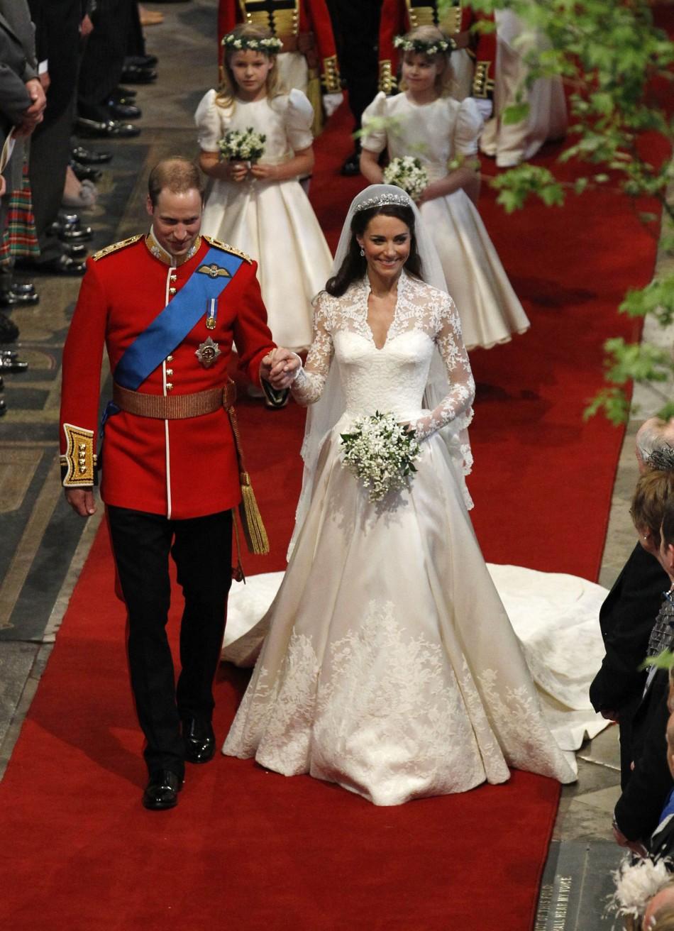 Свадьбы знаменитостей фото 20 фотография