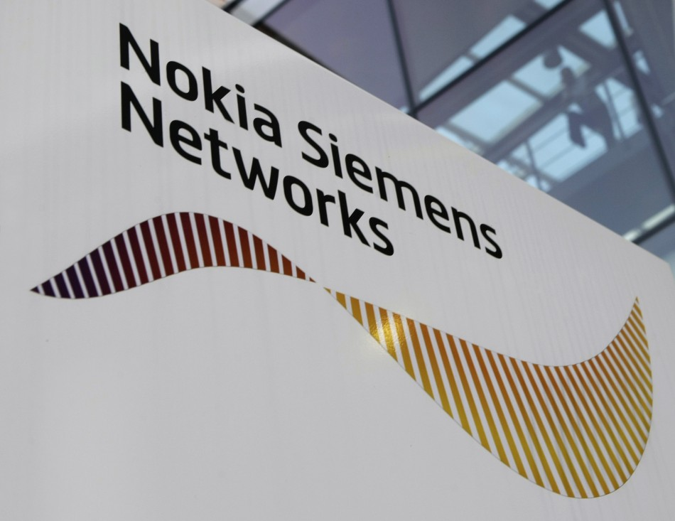Nokia Siemens to Scale Back Operations in Iran, Citing ...