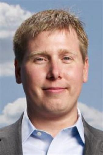 DCG's Barry Silbert: 'We're excited by blockchain - but just as excited about Bitcoin'