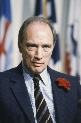 essays on pierre elliot trudeau Nevertheless, pierre elliot trudeau always has something encouraging to say, for example, i speak of a canada where men and women of aboriginal ancestry, of french and british heritage, of the diverse cultures of the world, demonstrate the will to share this land in peace, in justice, and with mutual respect (pg 430, pierre elliot trudeau.