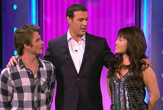 Image result for take me out wen-jing mo