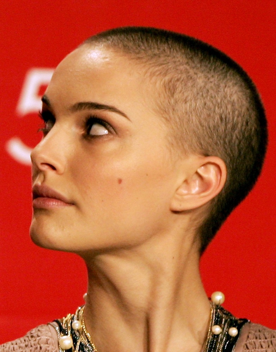 http://d.ibtimes.co.uk/en/full/222049/natalie-portman.jpg