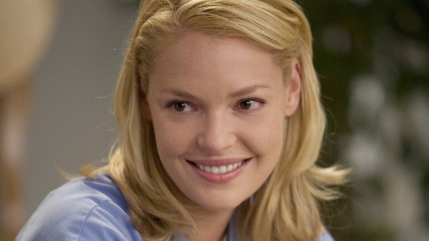 videos porno com katherine heigl