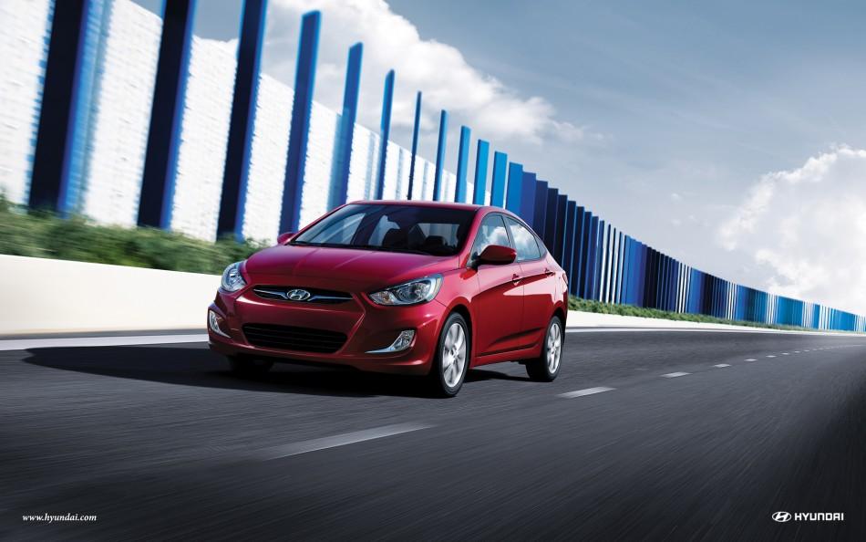 top 10 most affordable fuel efficient cars photos. Black Bedroom Furniture Sets. Home Design Ideas