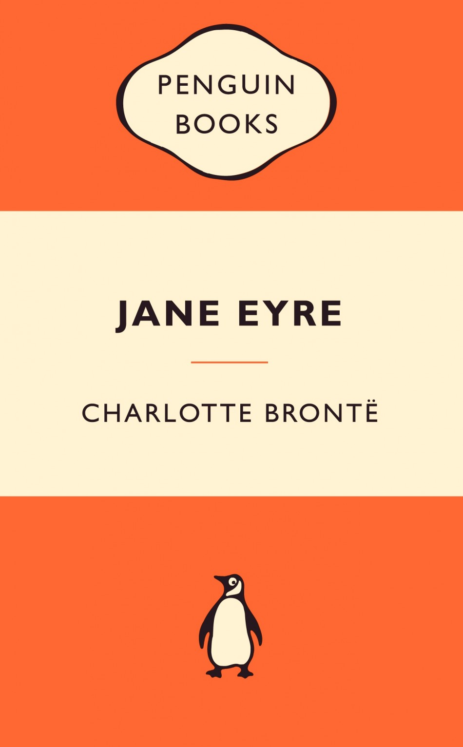 """an analysis of the romance novel jane eyre by charlotte bronte Charlotte brontë's acclaimed novel jane eyre is a staple to classic british   while jane eyre is considered a gothic romance novel, brontë tackles  friend,  helen burns, has """"a beauty of meaning, of movement, of radiance."""