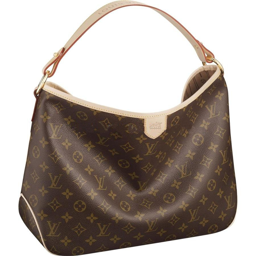 Most beautiful and stunning louis vuitton bags of all for Louis vuitton miroir bags