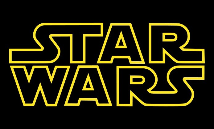 Analysts: No Apparent Disney Flavour Seen on Future 'Star Wars' E