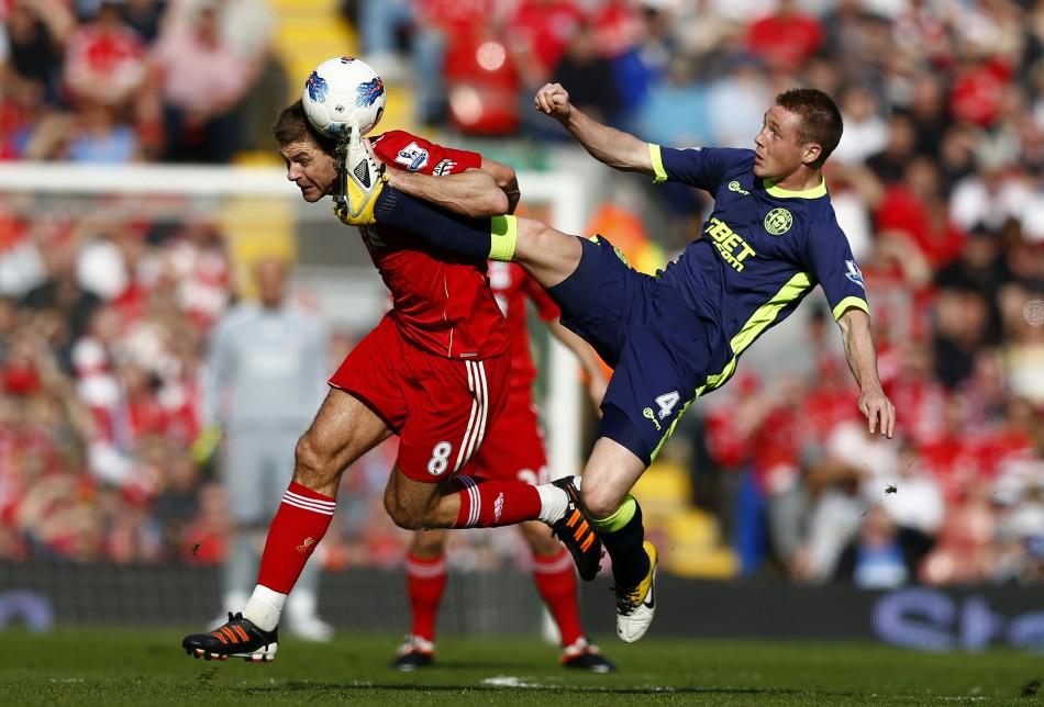Barclays Premier League Soccer - image 10