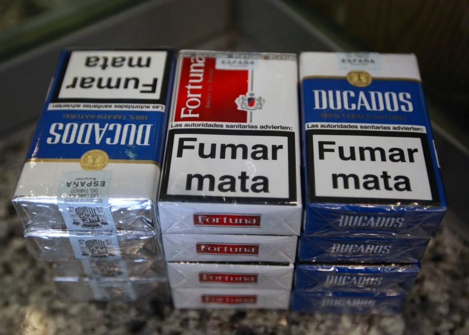 Cheap cigarettes Marlboro shop Houston