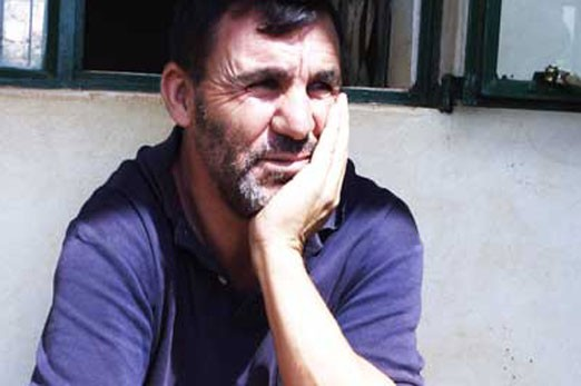 Uganda: Turkish Tourist Who Abused 50 Young Girls Freed