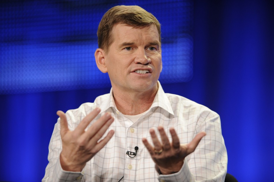 gay cure ted haggard