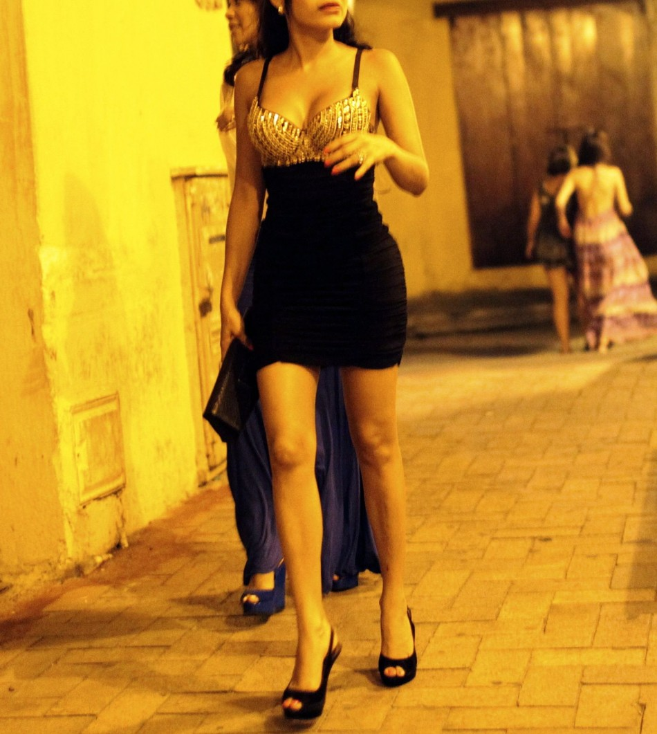 Category:Prostitutes - Wikimedia Commons