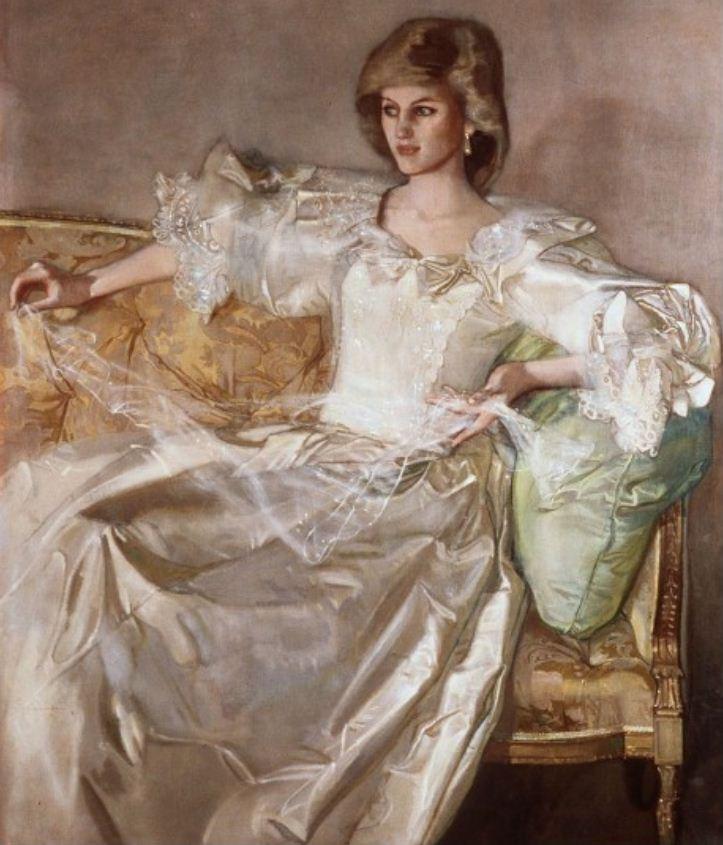 From Elizabeth I To Kate Middleton Famous British Royals