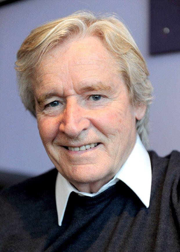 Ken Barlow Return to Coronation Street Brings in 7.1m Viewers