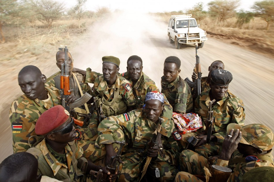 "the darfur crisis a violation of human rights in sudan Human rights abuses in the far western darfur region of sudan found ""disturbing patterns of massive human rights violations in darfur,  crisis in sudan."