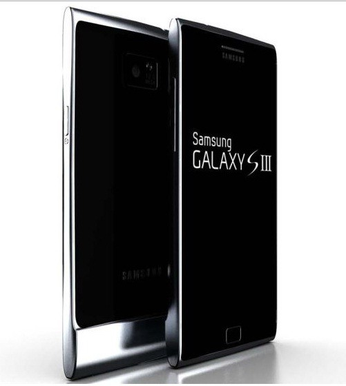 samsung galaxy s3 vs iphone 4s what does the latest. Black Bedroom Furniture Sets. Home Design Ideas