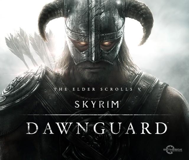 Skyrim xbox one release date