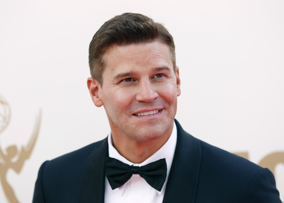 david boreanaz фильмографияdavid boreanaz 2016, david boreanaz gif, david boreanaz bones, david boreanaz young, david boreanaz tattoo, david boreanaz angel, david boreanaz filmography, david boreanaz news, david boreanaz official instagram, david boreanaz dancing, david boreanaz nathan fillion, david boreanaz wikipedia, david boreanaz son, david boreanaz videos youtube, david boreanaz home address, david boreanaz vk, david boreanaz john cena, david boreanaz new show, david boreanaz instagram, david boreanaz фильмография