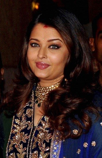 Aishwarya Rai Bachchan Criticised for Weight Gain after ...