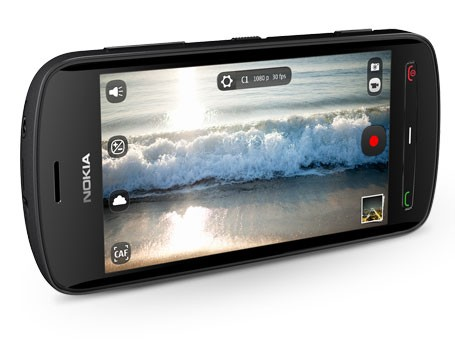 Nokia 808 PureView faces iPhone 4S, Samsung Galaxy S2, Sony Xperia S, Samsung Galaxy S3