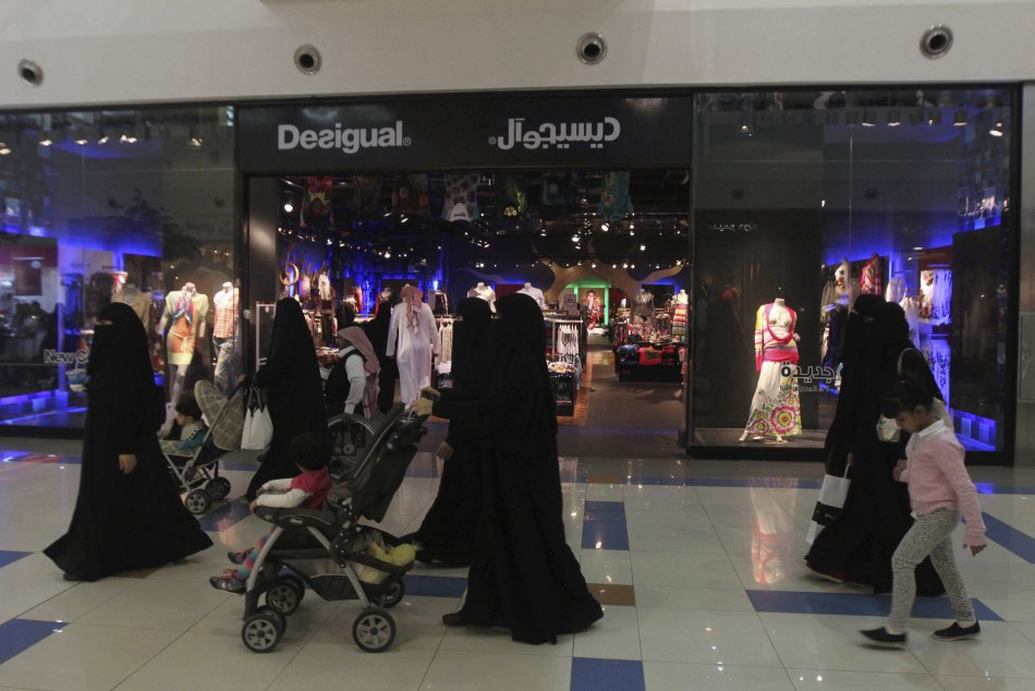 observing gender in mall The world, despite legislation promoting gender equity (mall, 2015)the stunted  efforts  the reflective process of observing and learning from.