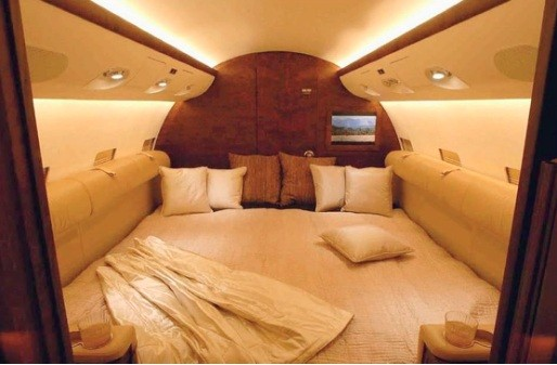 Inside Beyonce 39 S 40m Father 39 S Day Gift To Jay Z Slideshow