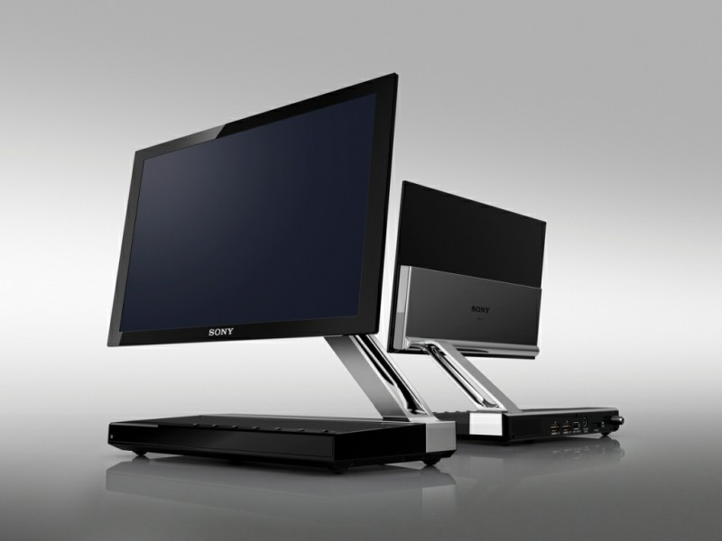 sony and panasonic sign oled tv manufacturing deal. Black Bedroom Furniture Sets. Home Design Ideas