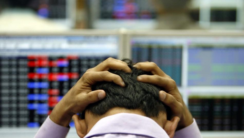 [Imagem: market-crash.jpg]