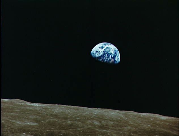 Moon Landing Anniversary: The Psychology of Space Travel ...