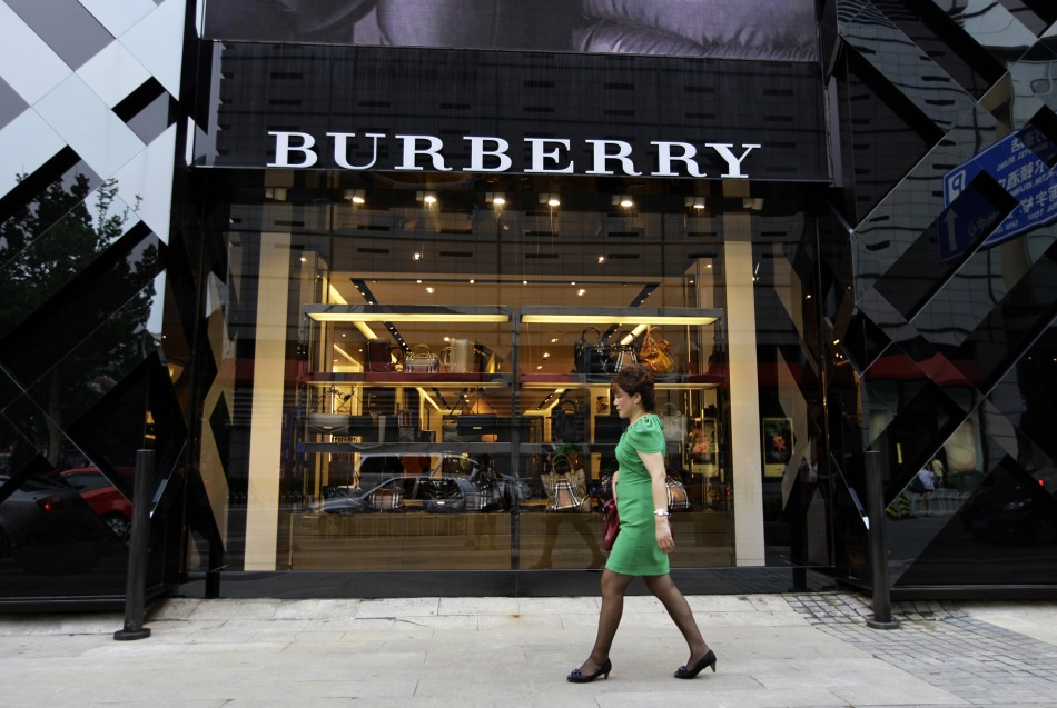 burberry store outlet wrzf  burberry-store