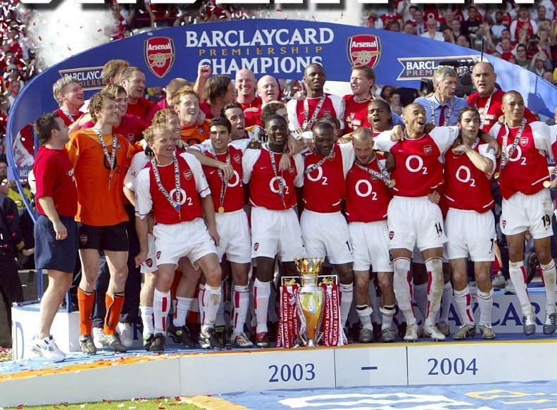 with Victory Prove Can Over Arsenal Credentials City Man Title