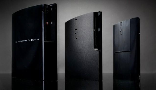 playstation 3 sells more than 5 million units