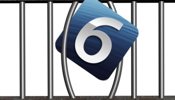 ios-6-jailbreak.jpg