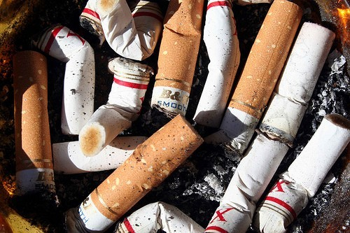 Smoking Kills More People Than Expected Smoking Kills More People Than Expected new images