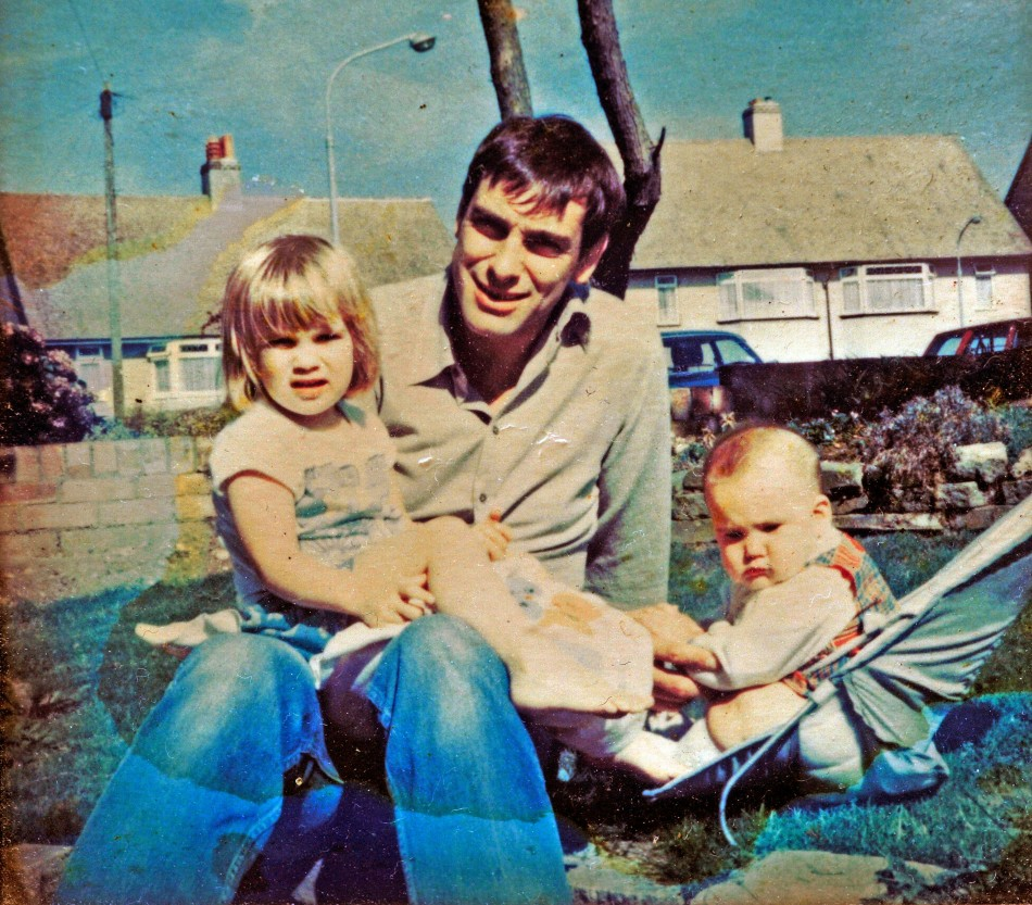 Tony Nicklinson's Daughter: Memory and Campaign for Legalised Voluntary Euthanasia Lives On