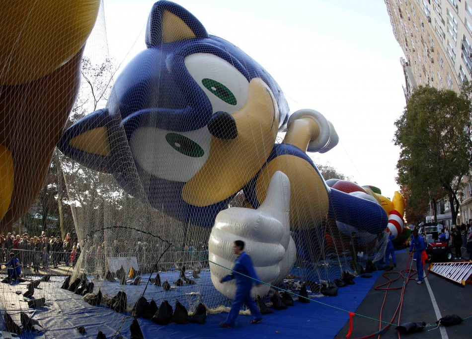 photo archive services doubletake 1ZTh