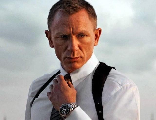List of James Bond gadgets - Wikipedia