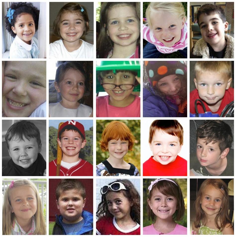 Flipboard Breaking Suspect In Denver School Shooting Is: Colorado Shooting Hours
