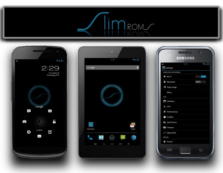 Galaxy note updated to android 4 2 1 with slimbean beta 1 custom rom
