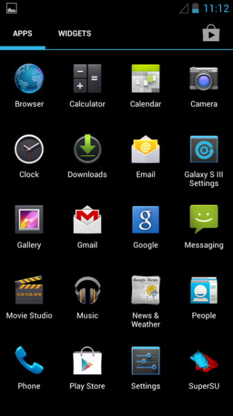 free games for android jelly bean 4.2.1
