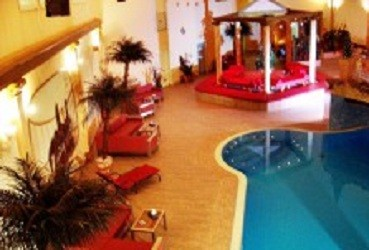 german teen christine hirmer offered brothel vacancy by. Black Bedroom Furniture Sets. Home Design Ideas