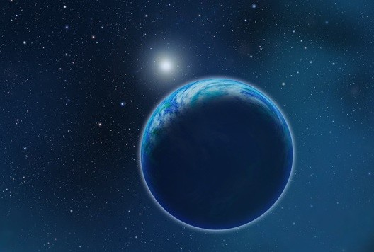white dwarf habitable - photo #10